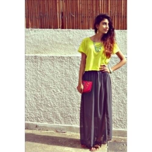 InstagramCapture_1a7dbb18-3b46-40f1-b67d-75c2eb98540a_jpg[1]