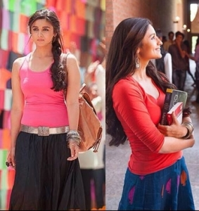 alia-bhatt-skirt